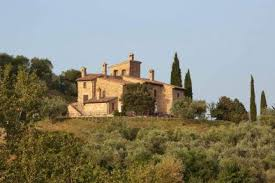 italian country homes country house for sale in italy