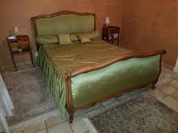 chambre a coucher occasion belgique bon ancienne doccasion tissu conforama coin coussin reine la tete