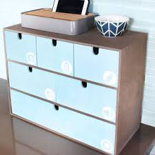 t harger icones bureau organizing with style cord charger organization with custom icon