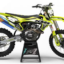 personalized motocross gear neon collection archives rival ink design co custom motocross