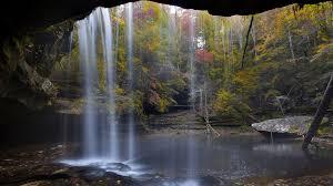 Alabama waterfalls images Waterfalls in usa best waterfall 2017 jpg