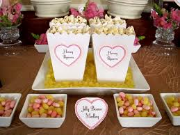 candy table for wedding candy table ideas for weddings decorating of party
