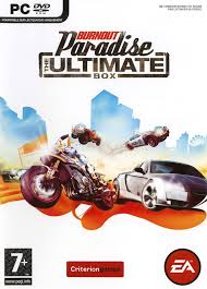 ps3 black friday pin by mojo soto on gamified cover art pinterest burnout