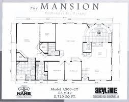 ski house floor plan friday 4 bedroom 3 bathroom with modern