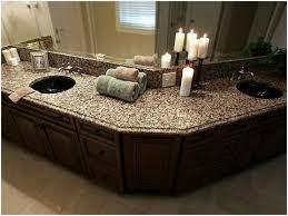 bathroom countertops with sinks built in best selling doc seek