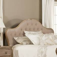 bedroom magnificent 217 awesome gallery of wayfair king