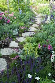 16 best small garden ideas images on pinterest small garden