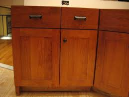 kitchen cabinet knobs clearance handles toronto pulls and home