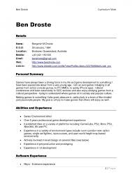Best Resume Template Australia by Resume Examples Of Modern Resume Contemporary Resume Template