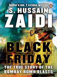 black friday movie book review 78 black friday the true story of the bombay bomb
