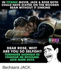 The Memes Jack - 25 best memes about jack rose jack rose memes