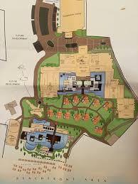 alona resort map map picture of henann resort alona tawala tripadvisor