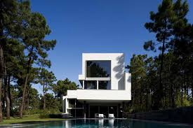 architectural house residential architectural house designs
