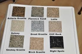 kitchen choosing kitchen countertops hgtv most popular granite