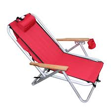 Fully Reclining Beach Chair Furniture Inspiring Outdoor Lounge Chair Design Ideas With