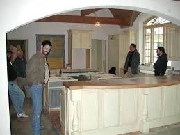 Where To Buy Used Kitchen Cabinets Used Kitchen Cabinets For Sale By Owner Mydts520