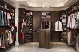 Bedroom Walk In Closet Designs For A Master Bedroom Large U Shaped - Master bedroom closet design