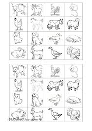best solutions of memory game worksheets also service