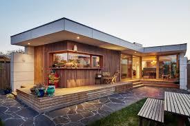 scandinavian house design eco house extension melbourne design studios