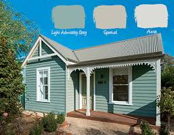popular exterior paint colours paintright eltham u2013 day dreaming