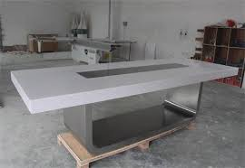Modern Meeting Table Conference Table Meeting Desk