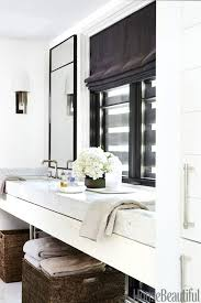 bathroom decorating ideas for small spaces ideal standard bathrooms for small spaces bathroom decorating