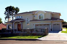 residential home design residential home design temple city home general home