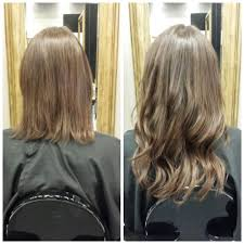 Hair Extensions In Costa Mesa by Photos For Tease Salon U0026 Hair Extensions Yelp