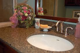 Undercounter Bathroom Sink Stylish Undermount Bathroom Sinks Home Design By John