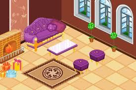 home design online game room designing online games photogiraffe me
