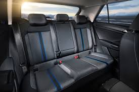 mitsubishi adventure 2017 interior seats vw t roc revealed news photos specs prices by car magazine