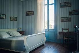chambre d hote mortagne sur gironde la chambre du nord le domaine du meunier chambre d hôtes