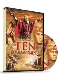 film nabi yusuf part 6 payam islamic movies in urdu dubbing watch and download for free