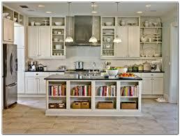 28 kitchen cabinet doors vancouver kitchen cabinet kitchen cabinet doors vancouver replacement kitchen cabinet doors vancouver bc island