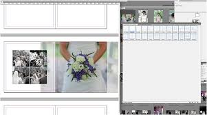 wedding album templates q a how to create a wedding album in indesign using templates