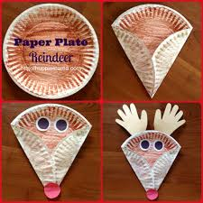 paper plate angel crafts gallery craft decoration ideas