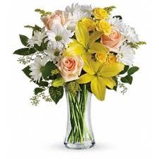 florist melbourne fl bloomin basket florist