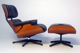 Wood Arm Chair Design Ideas Chair Design Ideas Most Comfortable Lounge Chair With Modern