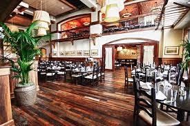 italian restaurant located raleigh nc