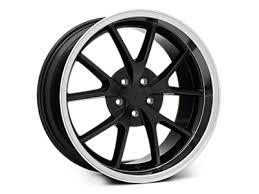 mustang rims mustang wheels mustang rims americanmuscle