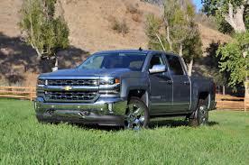 Chevy Silverado New Trucks - chevrolet silverado prices reviews and new model information