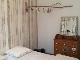 chambre chez l habitant nancy chambre chez l habitant chez nancy et mélys chambre chez l