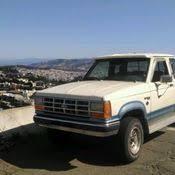 1990 ford ranger extended cab 1990 ford ranger extended cab doors fenders windows seat