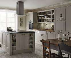 kitchen design howdens fifi mcgee how to design and order a new kitchen and why we re