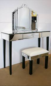 french style dressing tables u2013 design limited edition