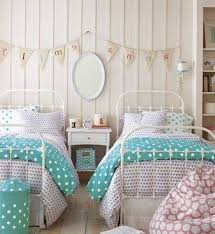 twin girls bedroom trendy bedroom sweet twin girls bedroom set affordable twin bed frame for modern styles with twin girls bedroom