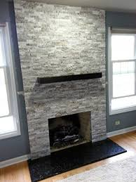 modern design granite fireplace hearth best 20 hearth ideas on