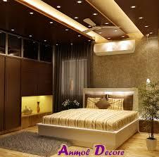 famous interior designers kolkata u2013 anmol decore