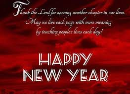 happy new year wishes messages for friends 2018 happy new year