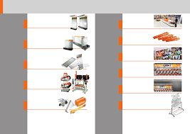 stihl shopsystem catalogue 2014 documents